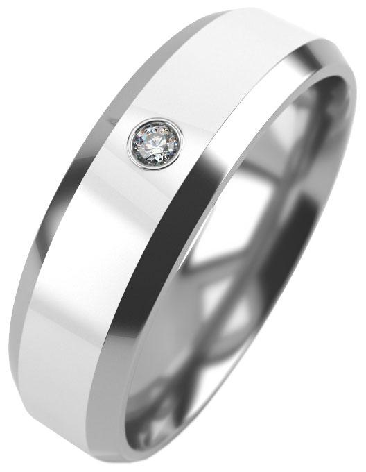 Кольца Graf Кольцов L-37kb-1f/s кольца graf кольцов r 10 bk