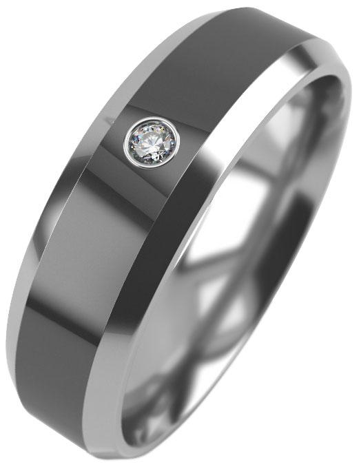 Кольца Graf Кольцов L-37kch-1f/s кольца graf кольцов r 10 bk