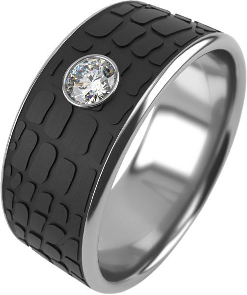 Кольца Graf Кольцов L-50-1f/s кольца graf кольцов r 10 bk