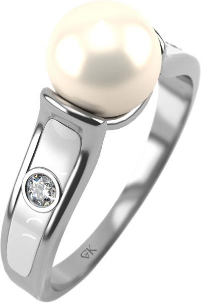 Кольца Graf Кольцов LS-k3/s цена