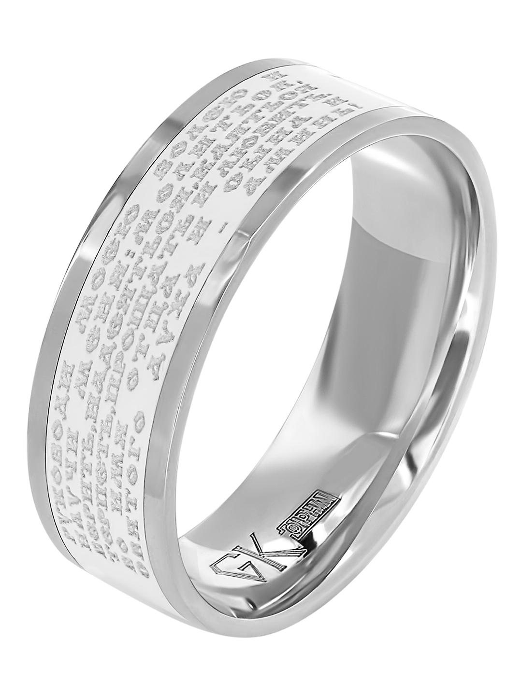 Кольца Graf Кольцов Molitva-1kb/s