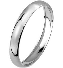 Кольца Graf Кольцов OBKL-3l/b у7 обручальные кольца для женщин свадебные 2015 оптовая 18k позолоченный кубического циркония ааа любви сердце кольца обручальные кольца