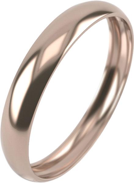Кольца Graf Кольцов OBKL-3l/k у7 обручальные кольца для женщин свадебные 2015 оптовая 18k позолоченный кубического циркония ааа любви сердце кольца обручальные кольца