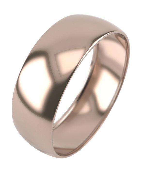 Кольца Graf Кольцов OBKL-6l/k у7 обручальные кольца для женщин свадебные 2015 оптовая 18k позолоченный кубического циркония ааа любви сердце кольца обручальные кольца