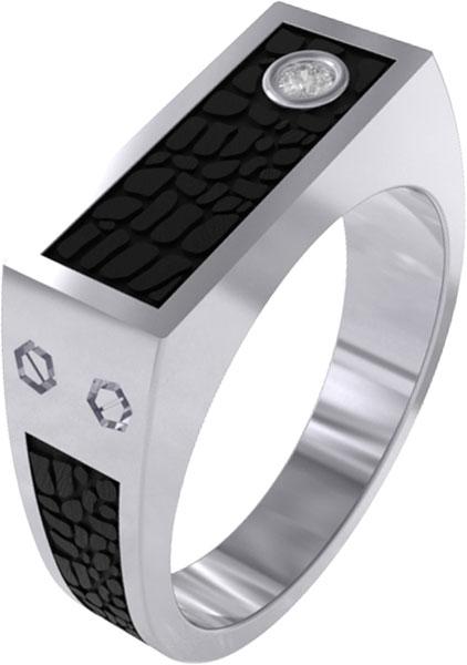 Кольца Graf Кольцов PM-14-1F/S кольца graf кольцов l 31 1f s