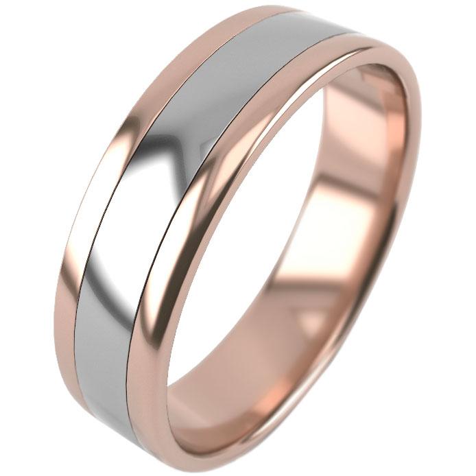 Кольца Graf Кольцов R-1/bk кольца graf кольцов r 10 bk