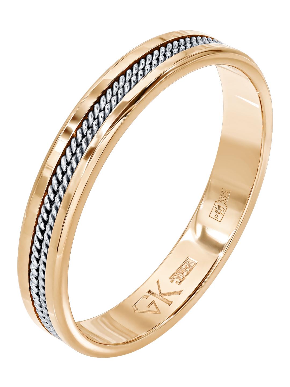 Кольца Graf Кольцов R-10/BK кольца graf кольцов r 10 bk
