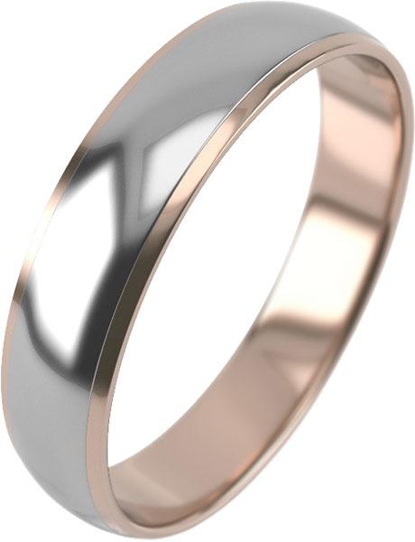 Кольца Graf Кольцов R-2-bk/s кольца graf кольцов r 10 bk