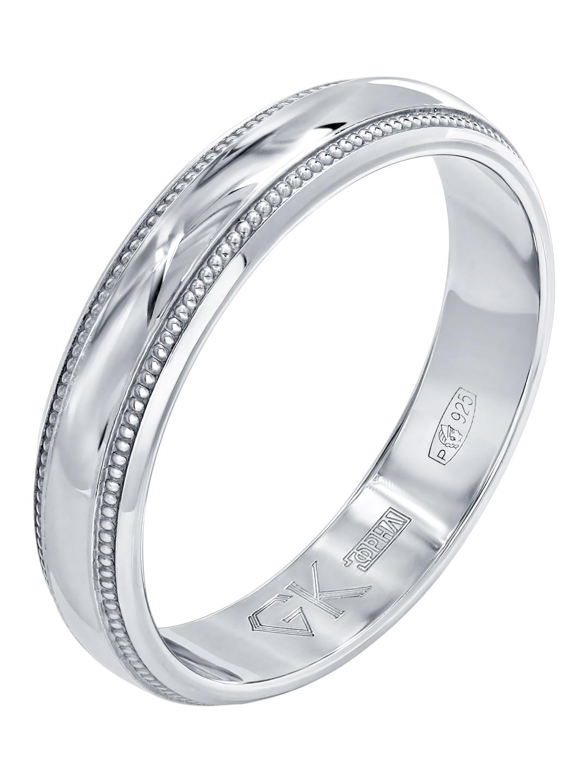 Кольца Graf Кольцов R-5/s кольца graf кольцов r 10 bk