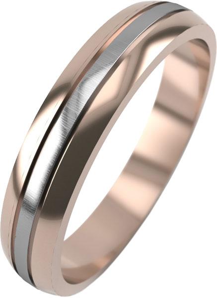 Кольца Graf Кольцов SH1/bk кольца graf кольцов r 10 bk