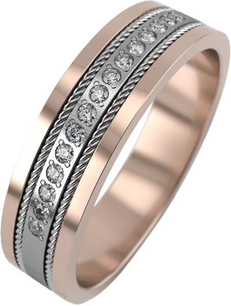 Кольца Graf Кольцов SH2-15f-bk/s кольца graf кольцов r 10 bk