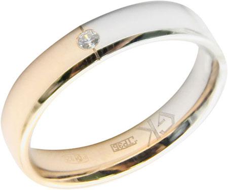 Кольца Graf Кольцов SHN1-4-1f/s кольца graf кольцов l 31 1f s