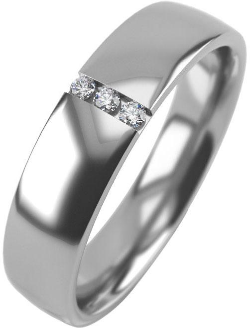 Кольца Graf Кольцов SHN1-4-3f/s кольца graf кольцов 03315 3f s