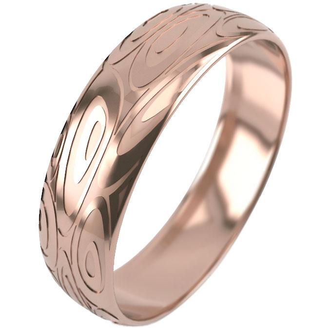 Кольца Graf Кольцов SL5-03/K обручальное кольцо кюп золотое обручальное кольцо alm18000012 11 22 5
