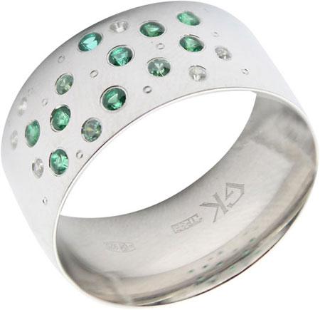 Кольца Graf Кольцов SZHk-19/10/s цена