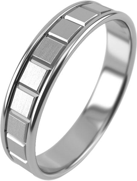 Кольца Graf Кольцов V-2B/S доска для объявлений dz 1 2 j8b [6 ] jndx 8 s b