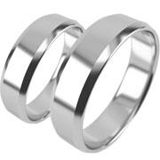 Мужские кольца — купить кольцо для мужчин в интернет-магазине ... 158d3a3c55460