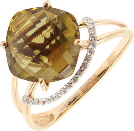 Кольца Гранат 11801350-g