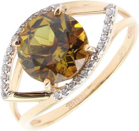 Кольца Гранат 11801355-g
