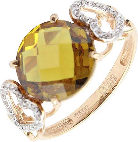 Кольца Гранат 11801664-g