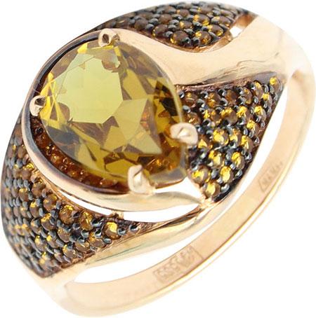 Кольца Гранат 11802060-g