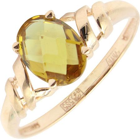 Кольца Гранат 11802312-g