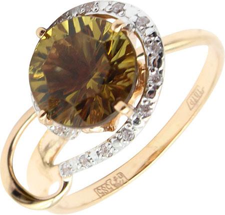 Кольца Гранат 1180274-g
