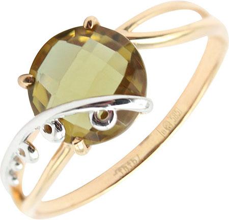 Кольца Гранат 1180330-g