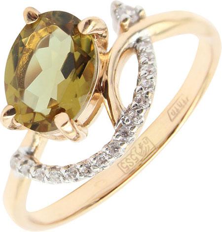 Кольца Гранат 1180545-g