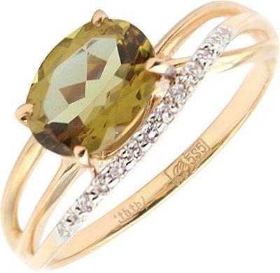 Кольца Гранат 1180556-g