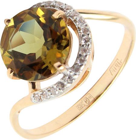 Кольца Гранат 1180572-g