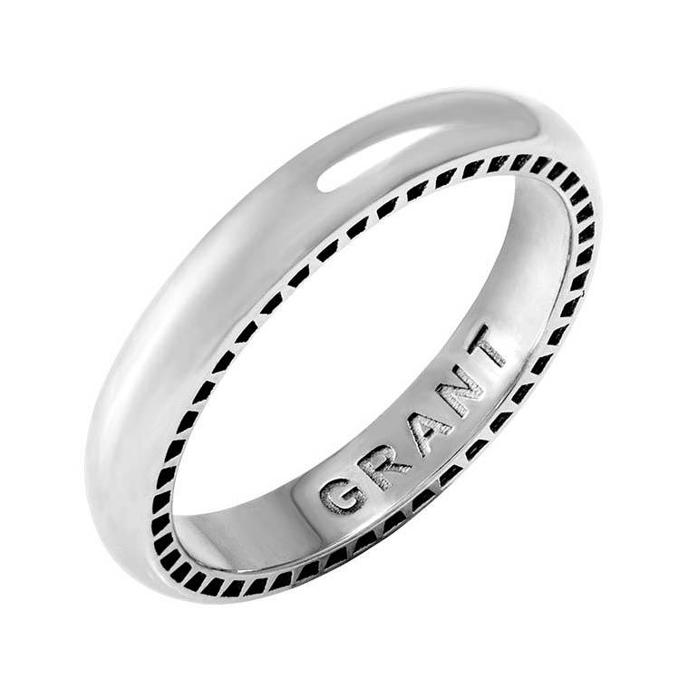 Кольца Grant 5355258-gr