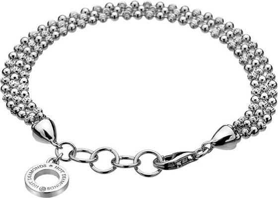 Браслеты Hot Diamonds DL500