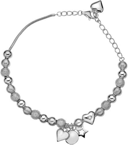 Браслеты Hot Diamonds DL505