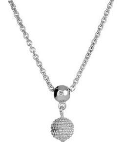 Кулоны, подвески, медальоны Hot Diamonds DP182 ювелирные подвески hot diamonds кулон