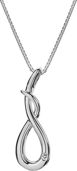 Кулоны, подвески, медальоны Hot Diamonds DP196 ювелирные подвески hot diamonds кулон