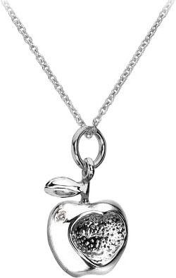 Кулоны, подвески, медальоны Hot Diamonds DP326 ювелирные подвески hot diamonds кулон