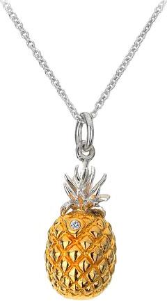 Кулоны, подвески, медальоны Hot Diamonds DP334