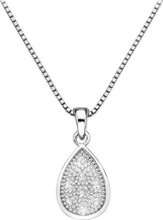 Кулоны, подвески, медальоны Hot Diamonds DP541