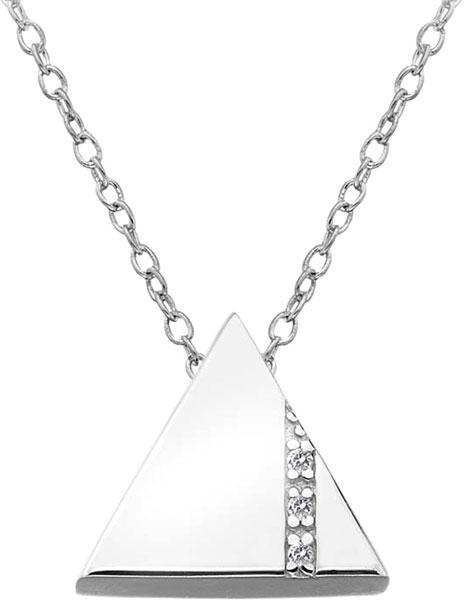 Кулоны, подвески, медальоны Hot Diamonds DP596