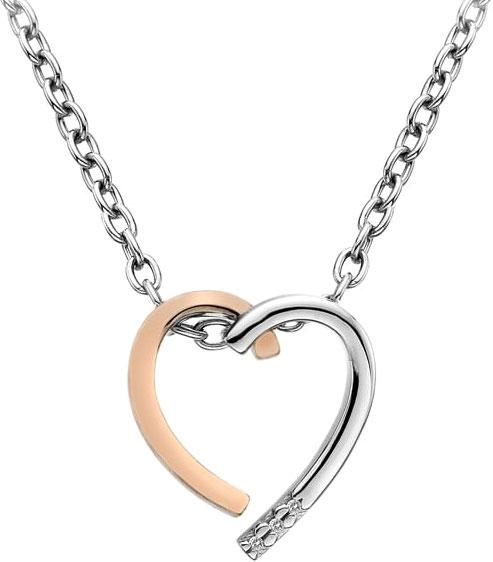 Кулоны, подвески, медальоны Hot Diamonds DP626