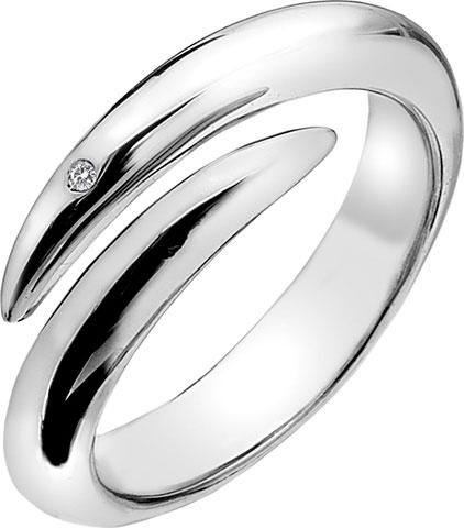 Кольца Hot Diamonds DR146
