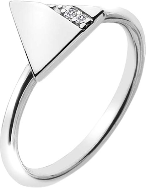 Кольца Hot Diamonds DR171