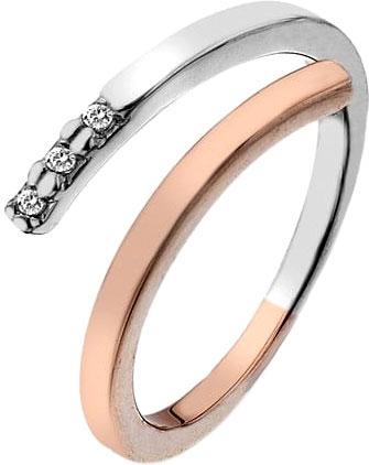 Кольца Hot Diamonds DR174