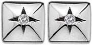Серьги Hot Diamonds DE339