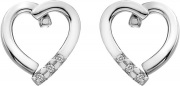 Серьги Hot Diamonds DE470