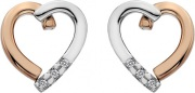 Серьги Hot Diamonds DE471