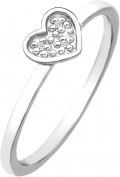 Hot Diamonds DR137