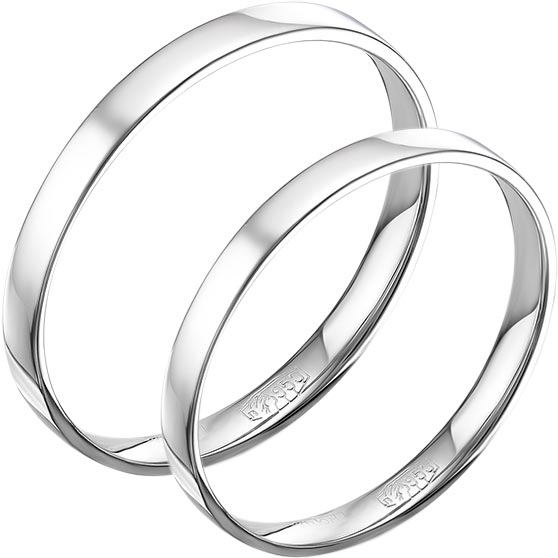 Кольца Империал T1099-400