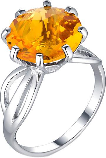 Кольца Инталия 11347-007-9 кольца инталия 11455 010 9